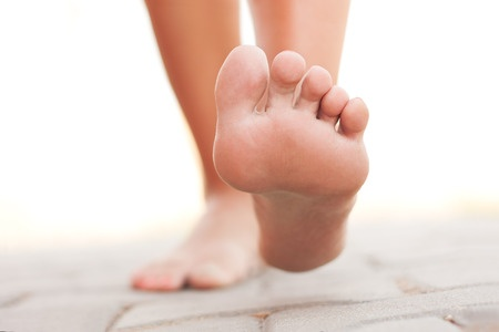 5 Ways To Prevent Problems For Diabetic Feet Cromwell Ct Foot